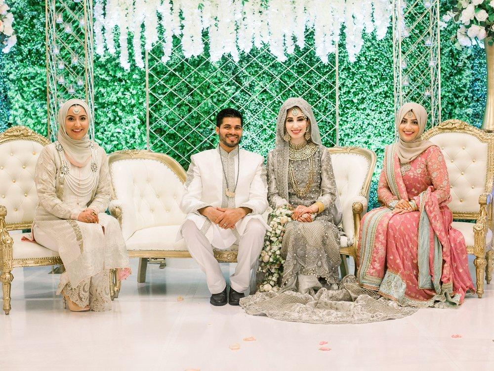 South Asian Pakastani Wedding Dallas Texas_0643.jpg