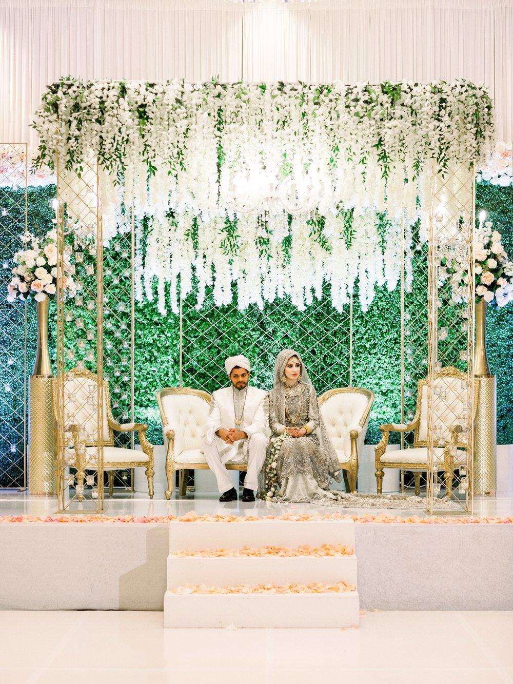 South Asian Pakastani Wedding Dallas Texas_0644.jpg