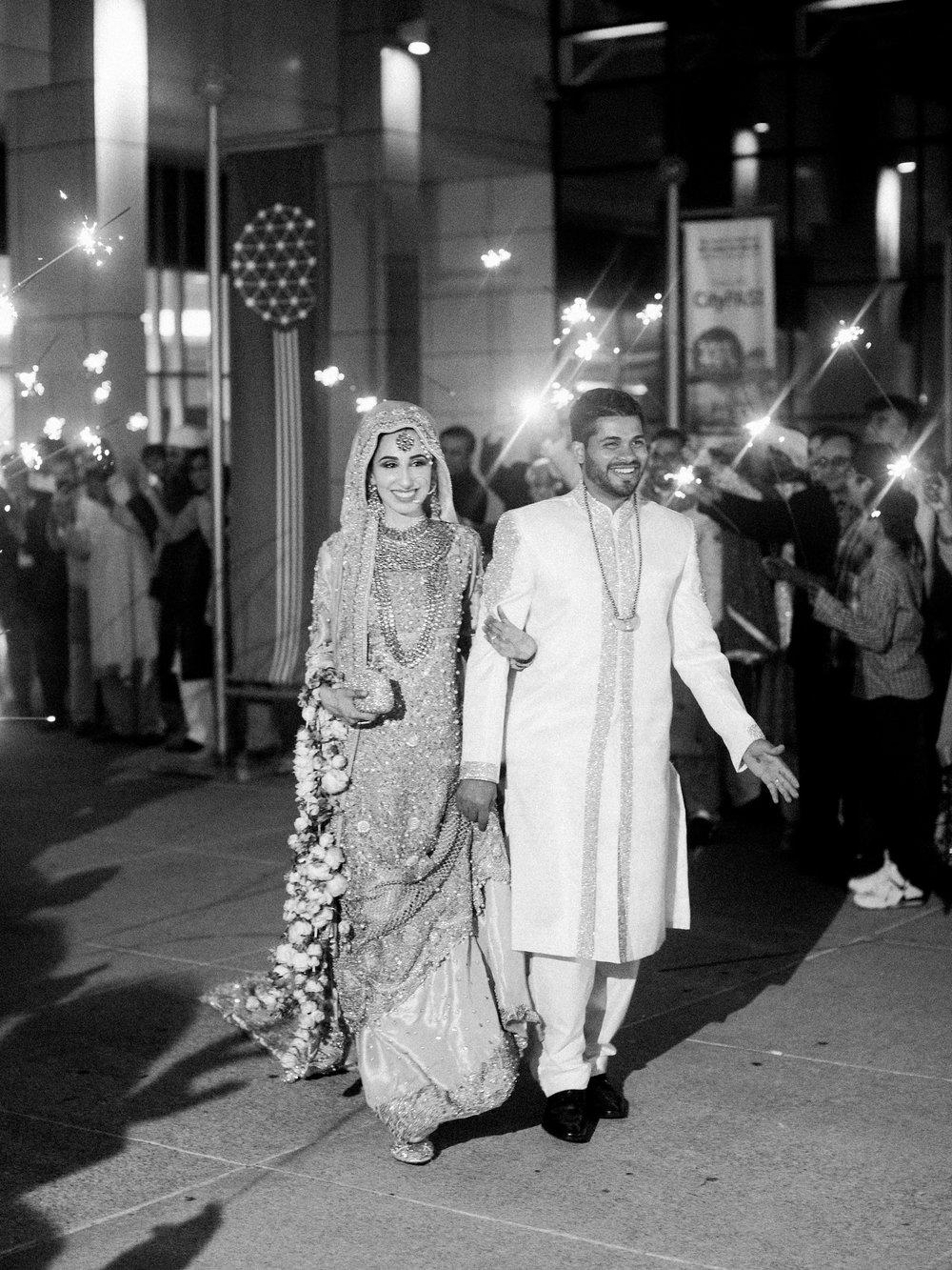South Asian Pakastani Wedding Dallas Texas_0645.jpg