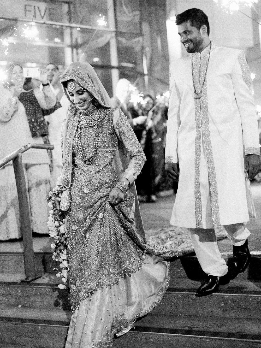 South Asian Pakastani Wedding Dallas Texas_0646.jpg