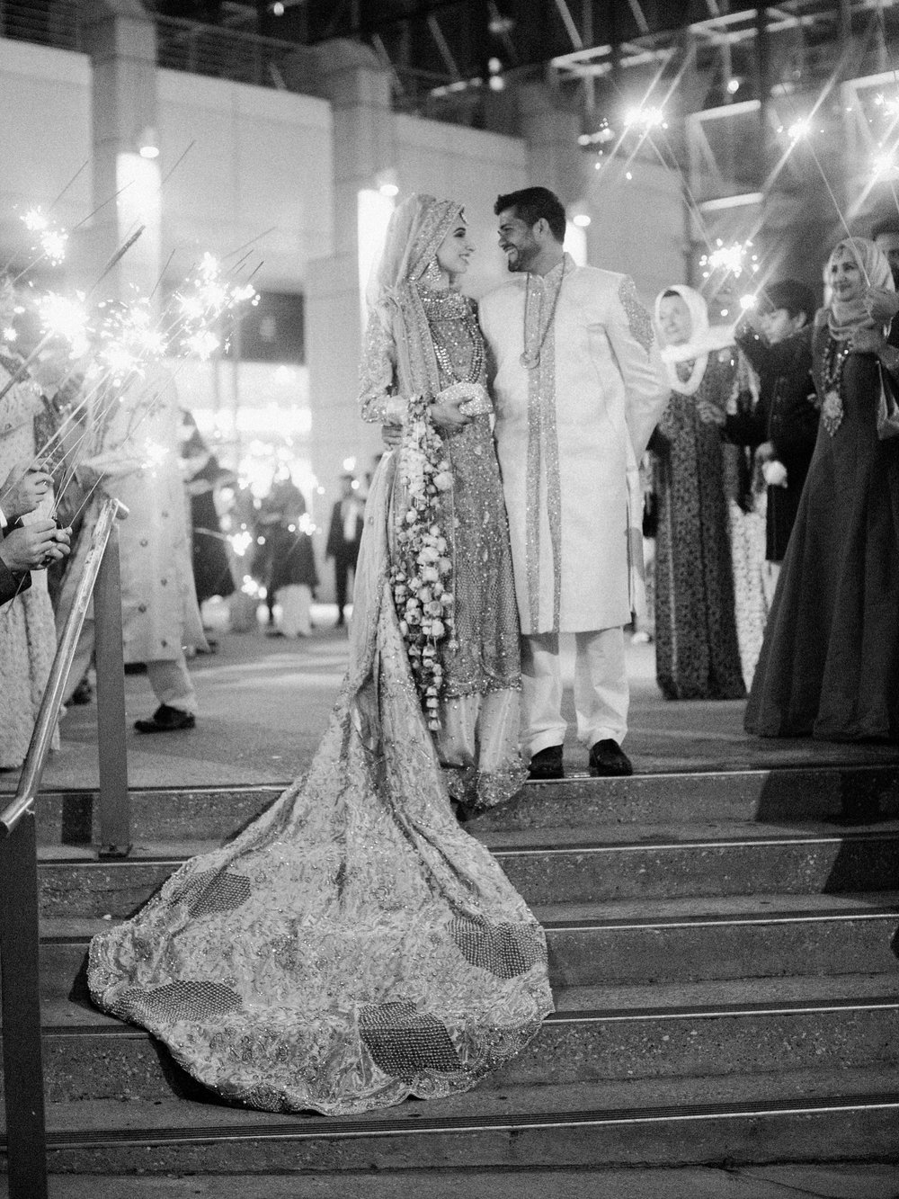 South Asian Pakastani Wedding Dallas Texas_0647.jpg