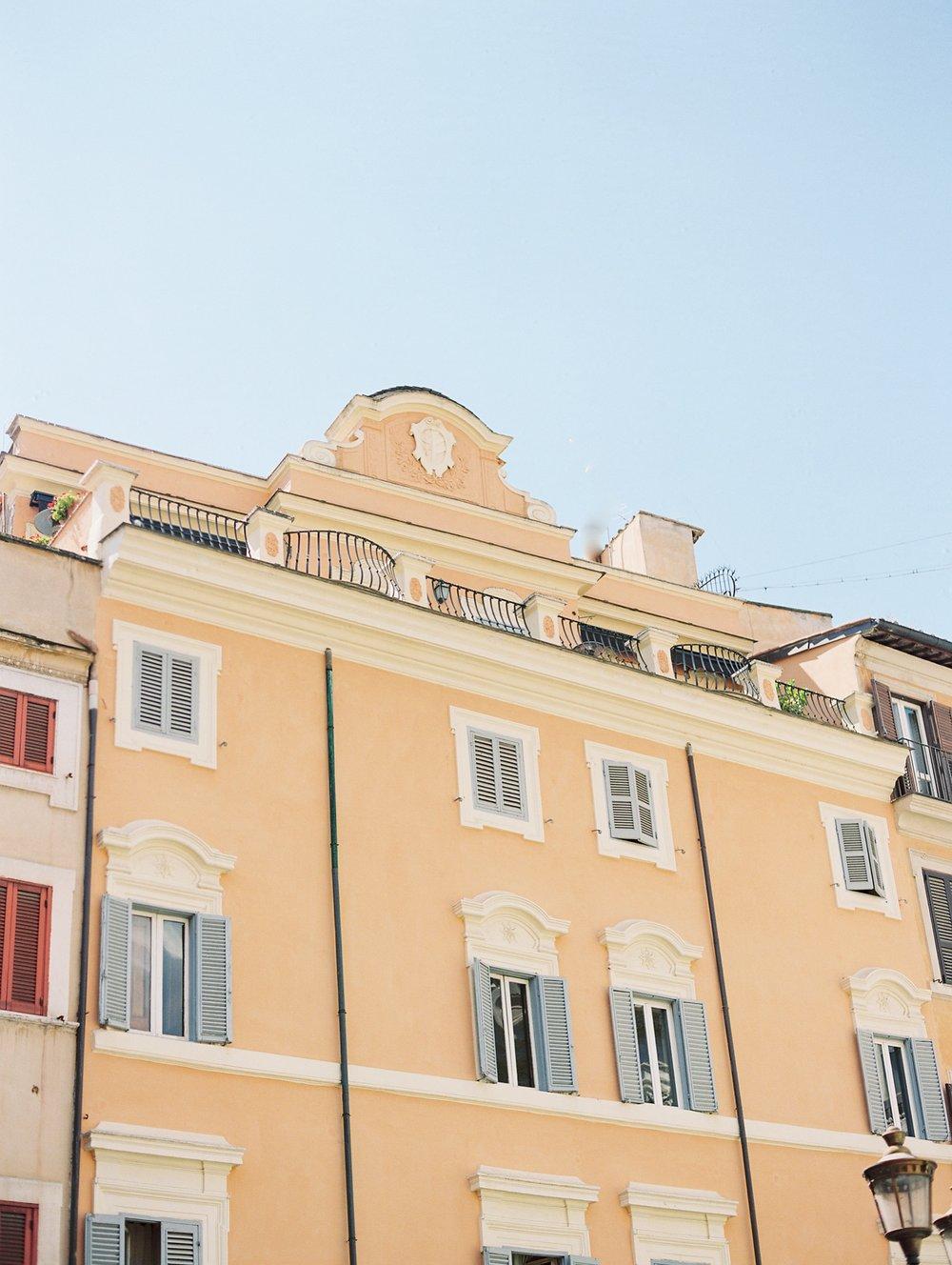 Rome Italy Wedding Anniversary Photographer_0716.jpg