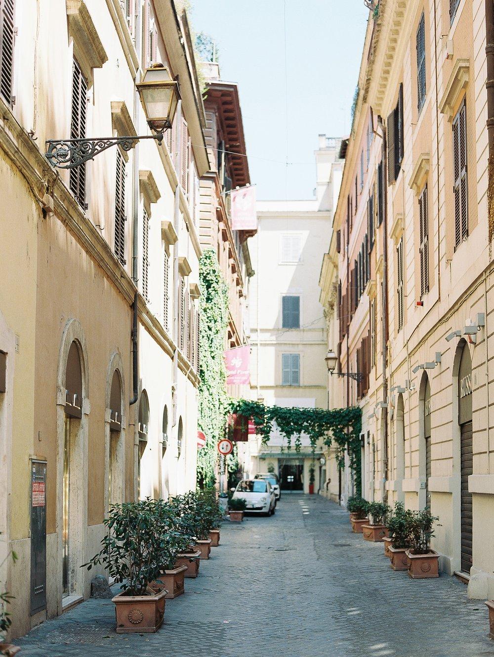 Rome Italy Wedding Anniversary Photographer_0720.jpg