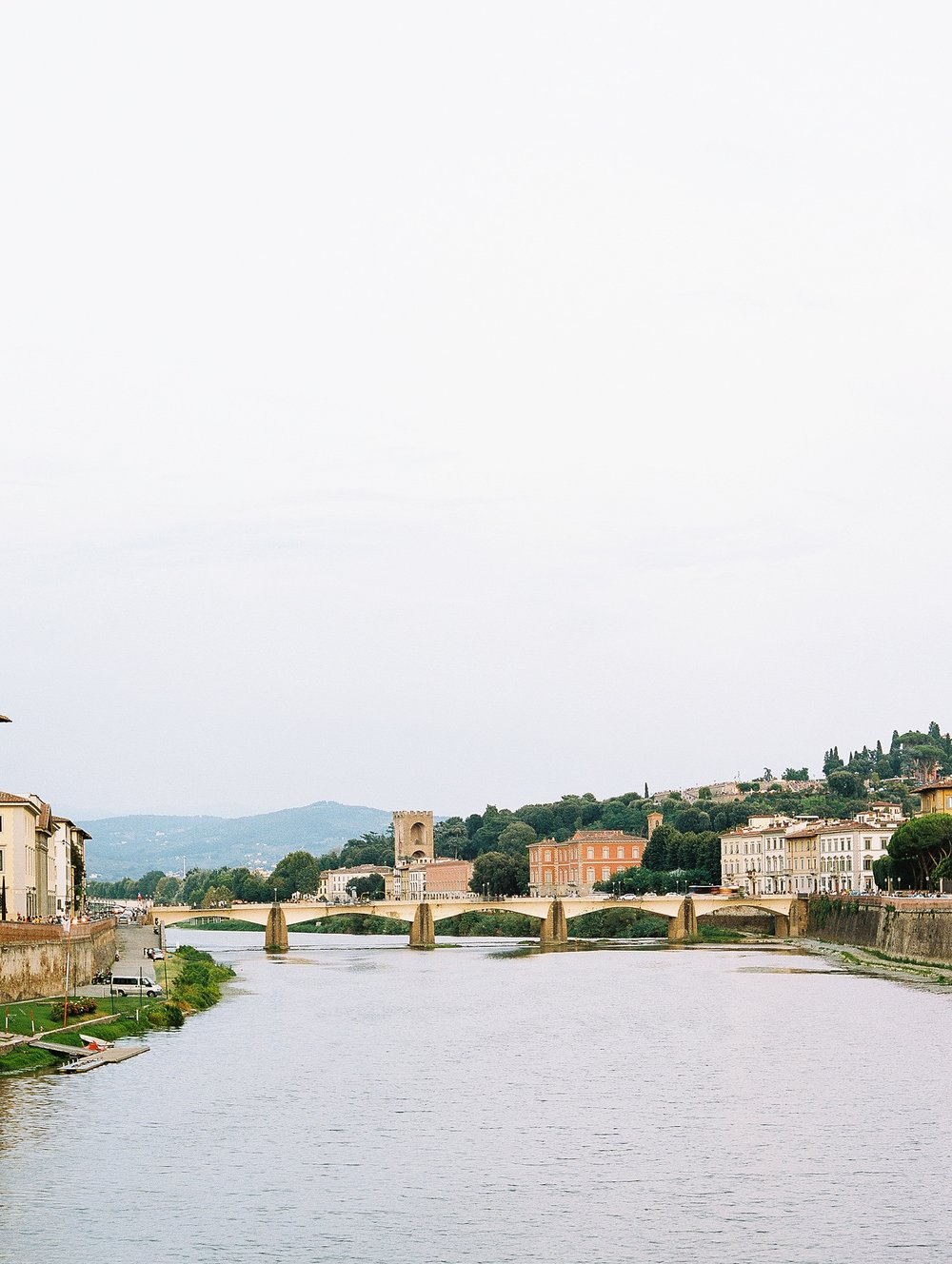 Rome Italy Wedding Anniversary Photographer_0722.jpg