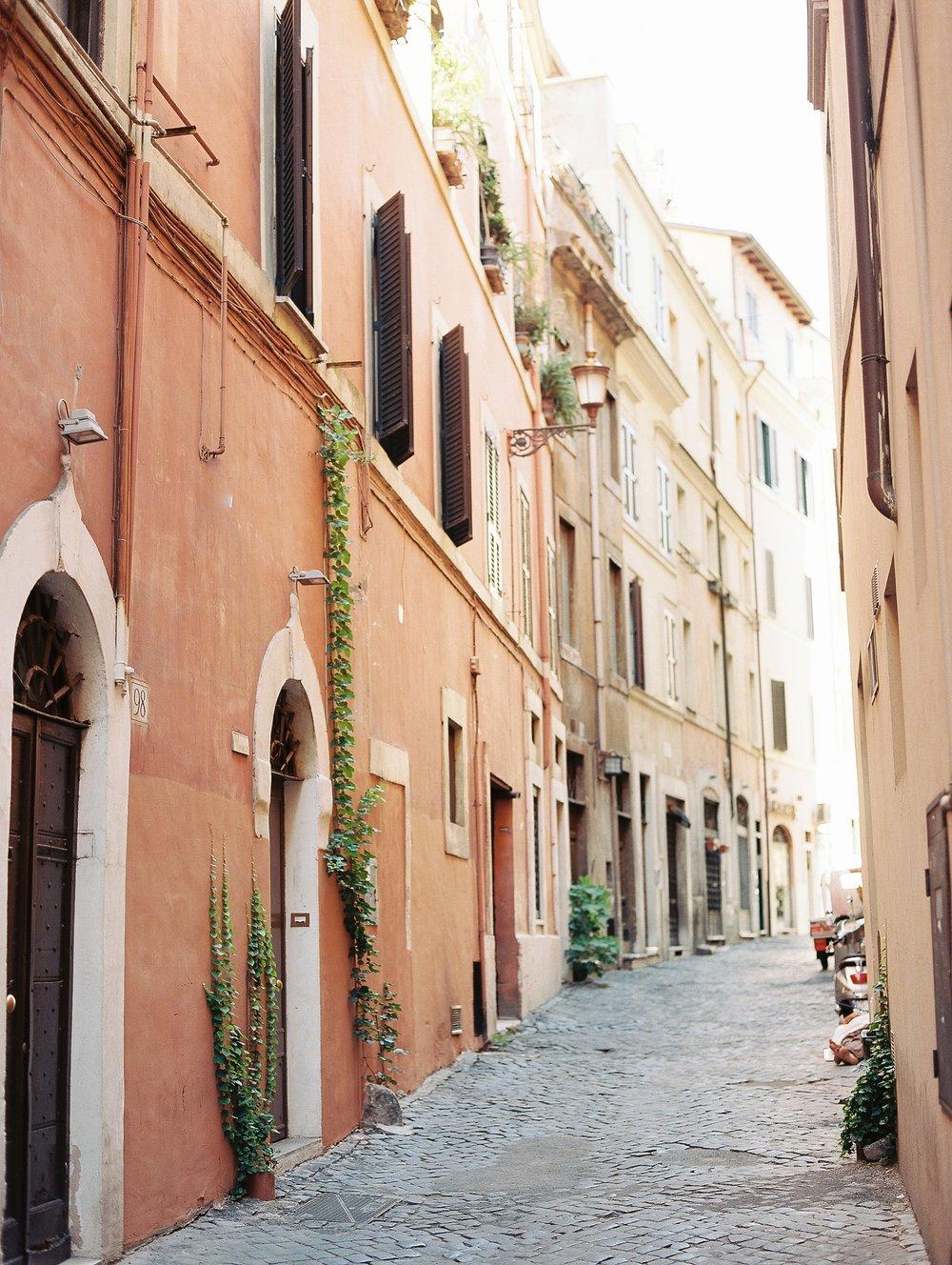 Rome Italy Wedding Anniversary Photographer_0730.jpg