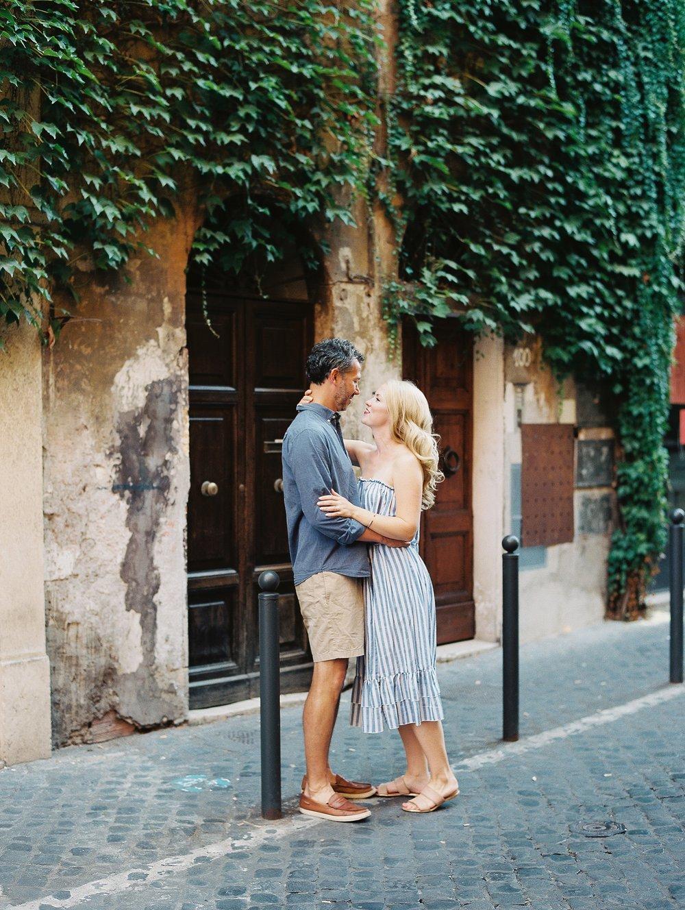 Rome Italy Wedding Anniversary Photographer_0735.jpg