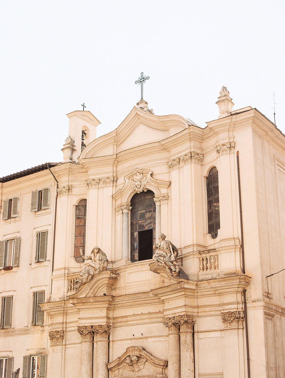 Rome Italy Wedding Anniversary Photographer_0740.jpg