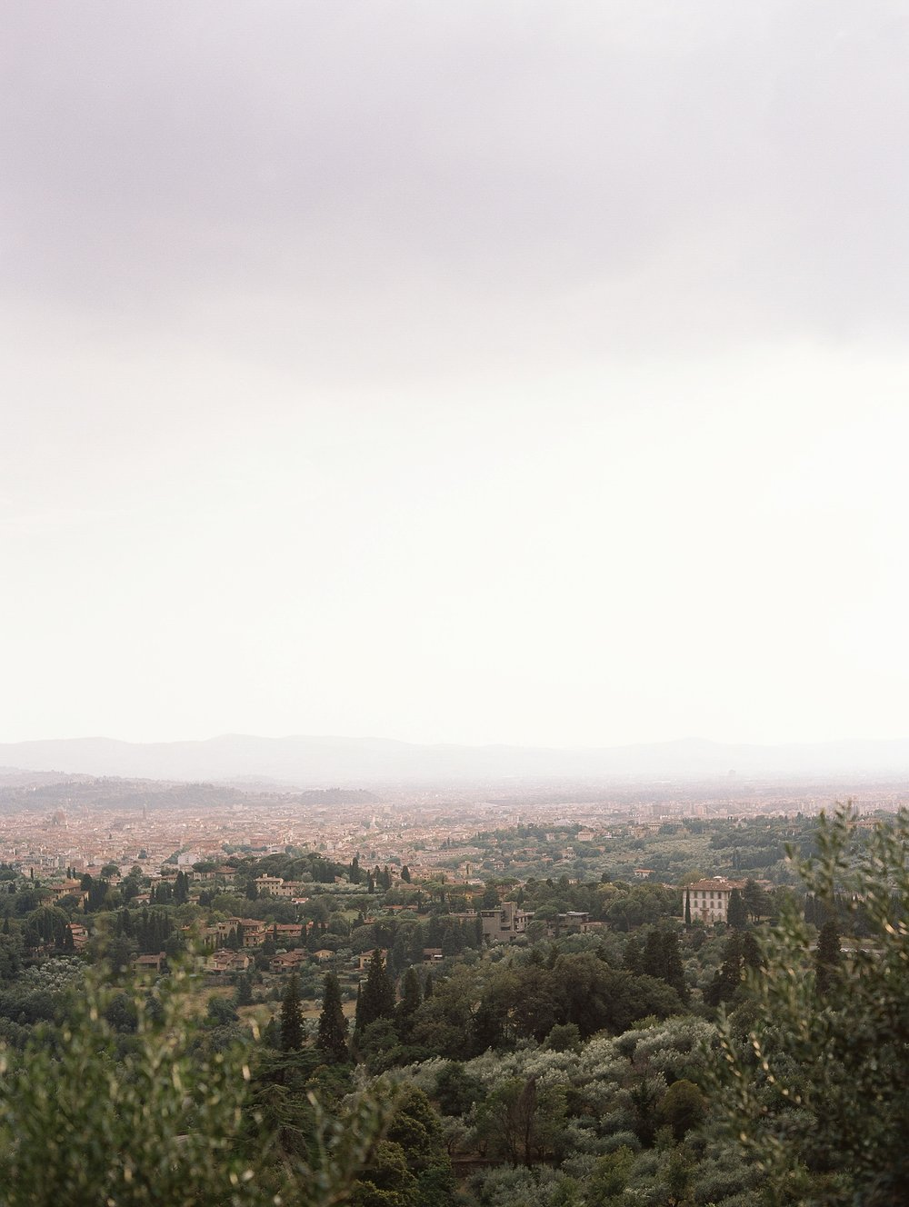 Il Borro Tuscany Italy Wedding Photographer_0757.jpg
