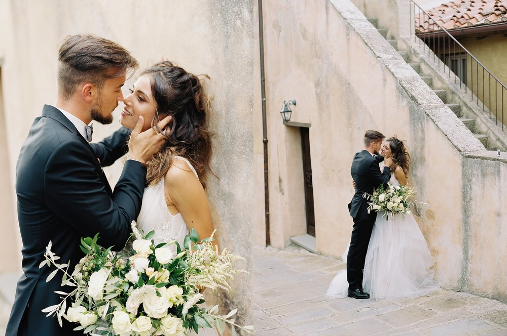 Il Borro Tuscany Italy Wedding Photographer_0760.jpg