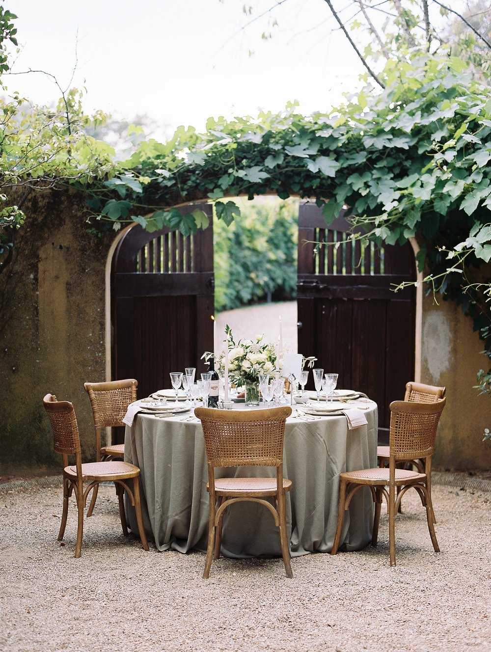 Il Borro Tuscany Italy Wedding Photographer_0764.jpg