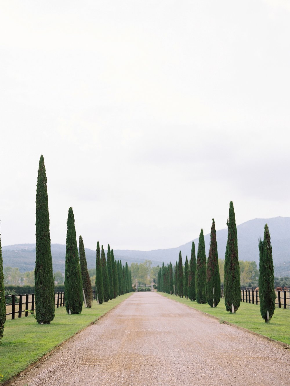 Il Borro Tuscany Italy Wedding Photographer_0770.jpg