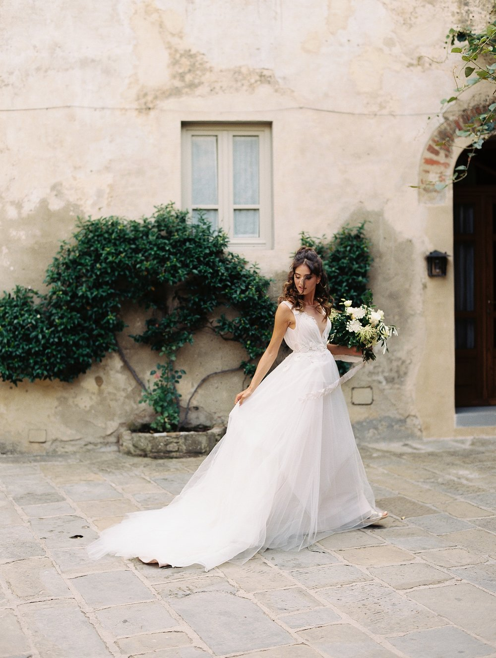 Il Borro Tuscany Italy Wedding Photographer_0781.jpg