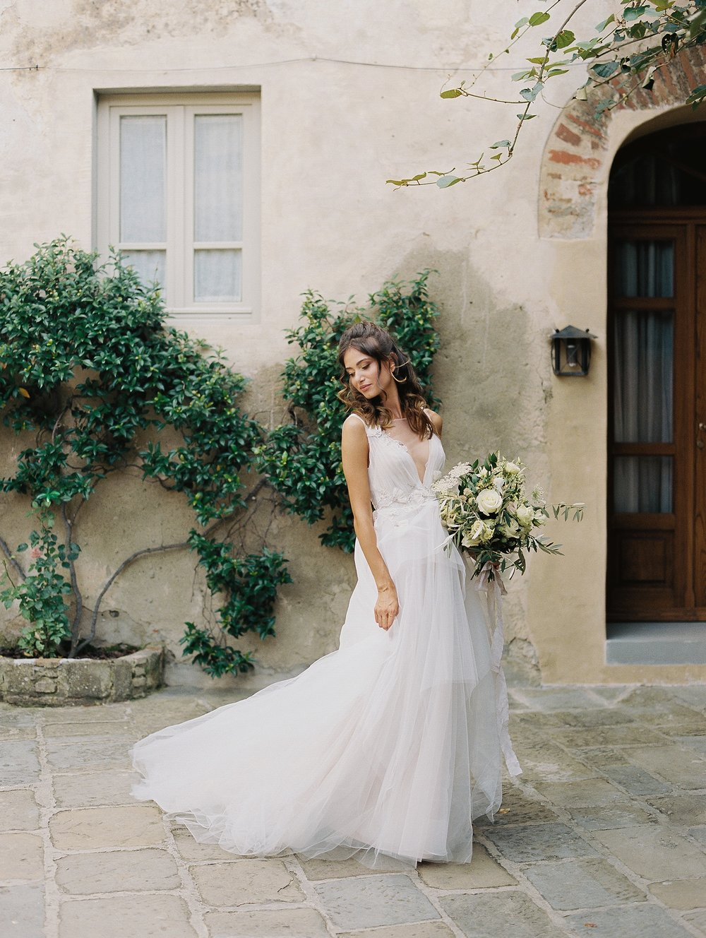 Il Borro Tuscany Italy Wedding Photographer_0783.jpg