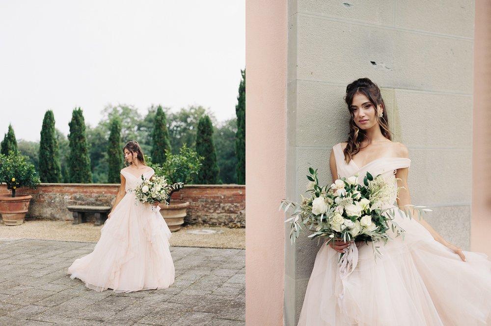 Il Borro Tuscany Italy Wedding Photographer_0791.jpg