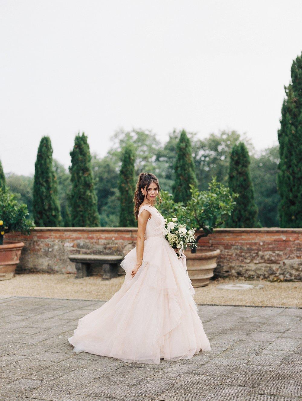 Il Borro Tuscany Italy Wedding Photographer_0785.jpg