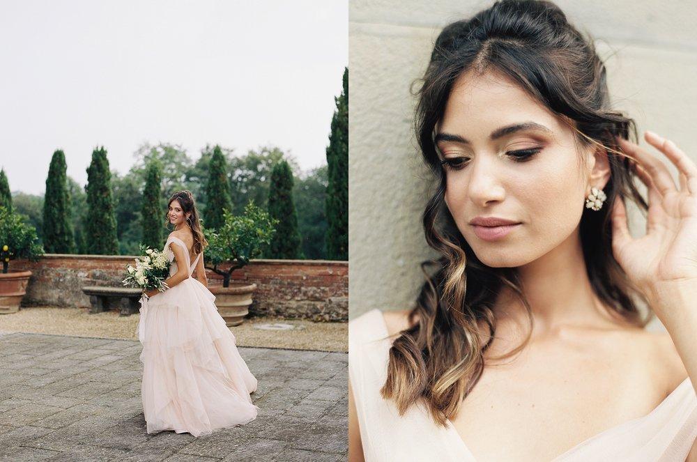 Il Borro Tuscany Italy Wedding Photographer_0790.jpg