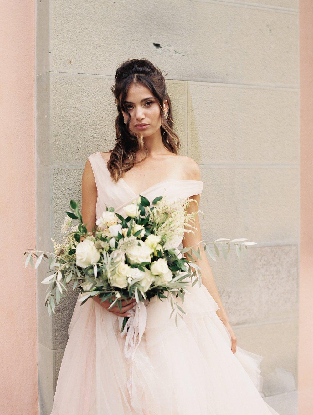Il Borro Tuscany Italy Wedding Photographer_0789.jpg