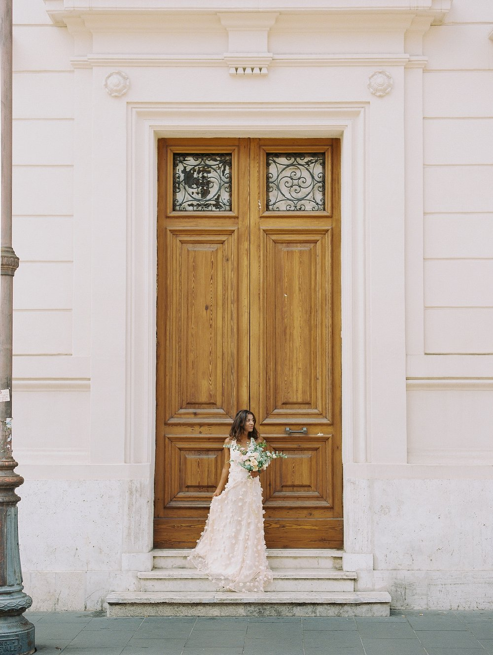 Rome Italy Wedding Italian Wedding Photography_0807.jpg