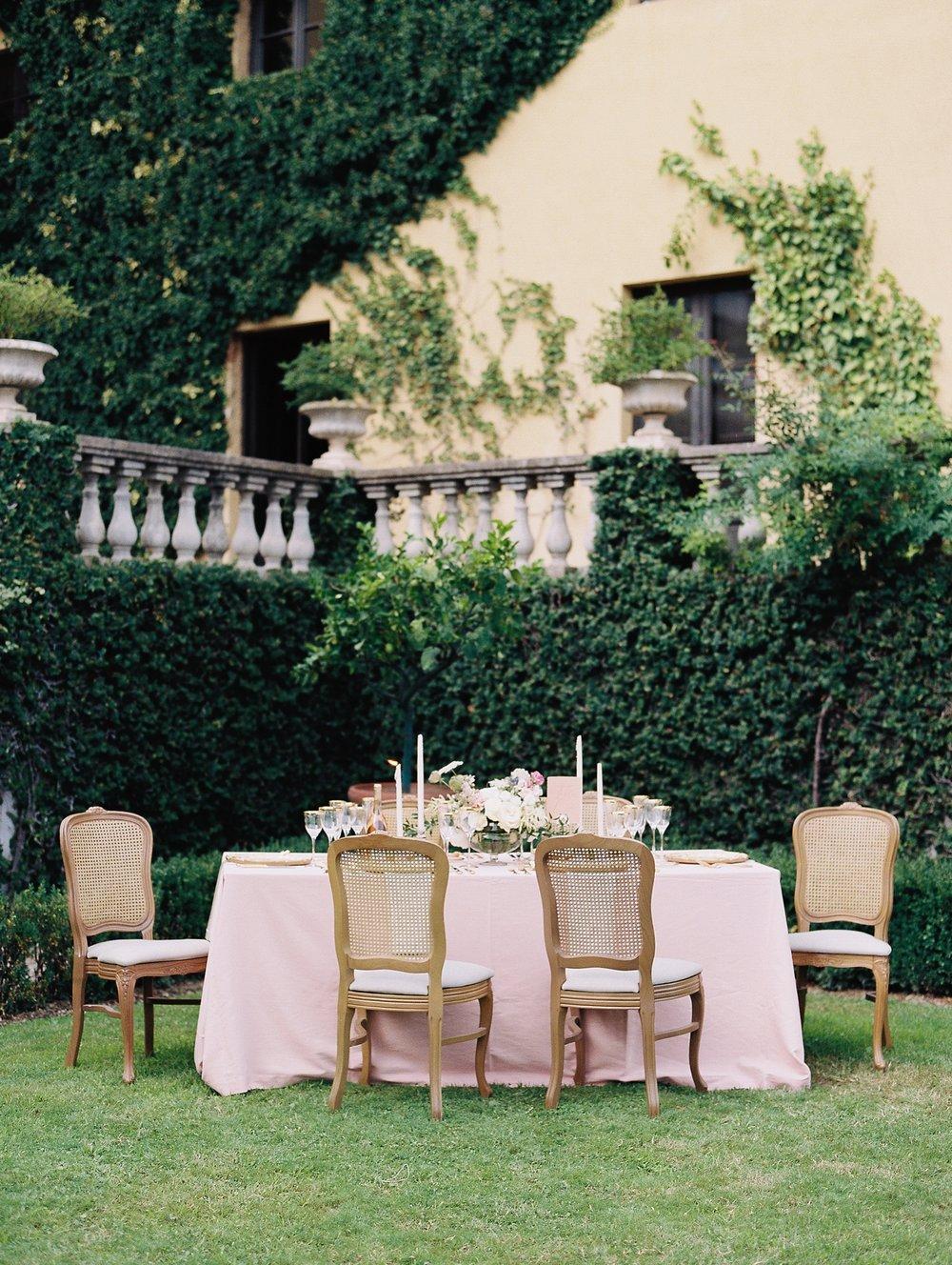 Il Borro Tuscany Italy Wedding Photographer_0827.jpg