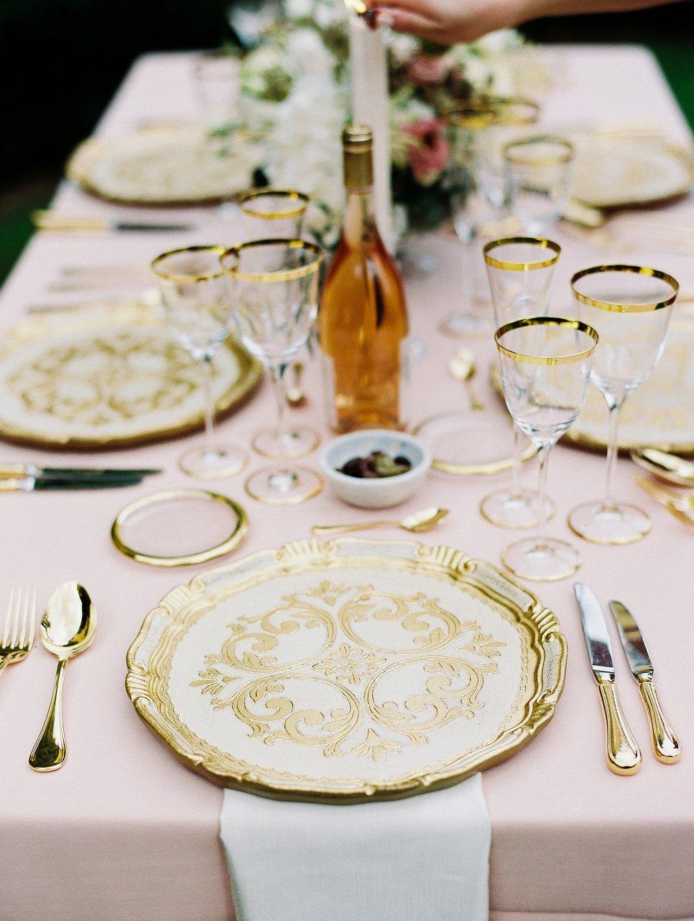 Il Borro Tuscany Italy Wedding Photographer_0832.jpg
