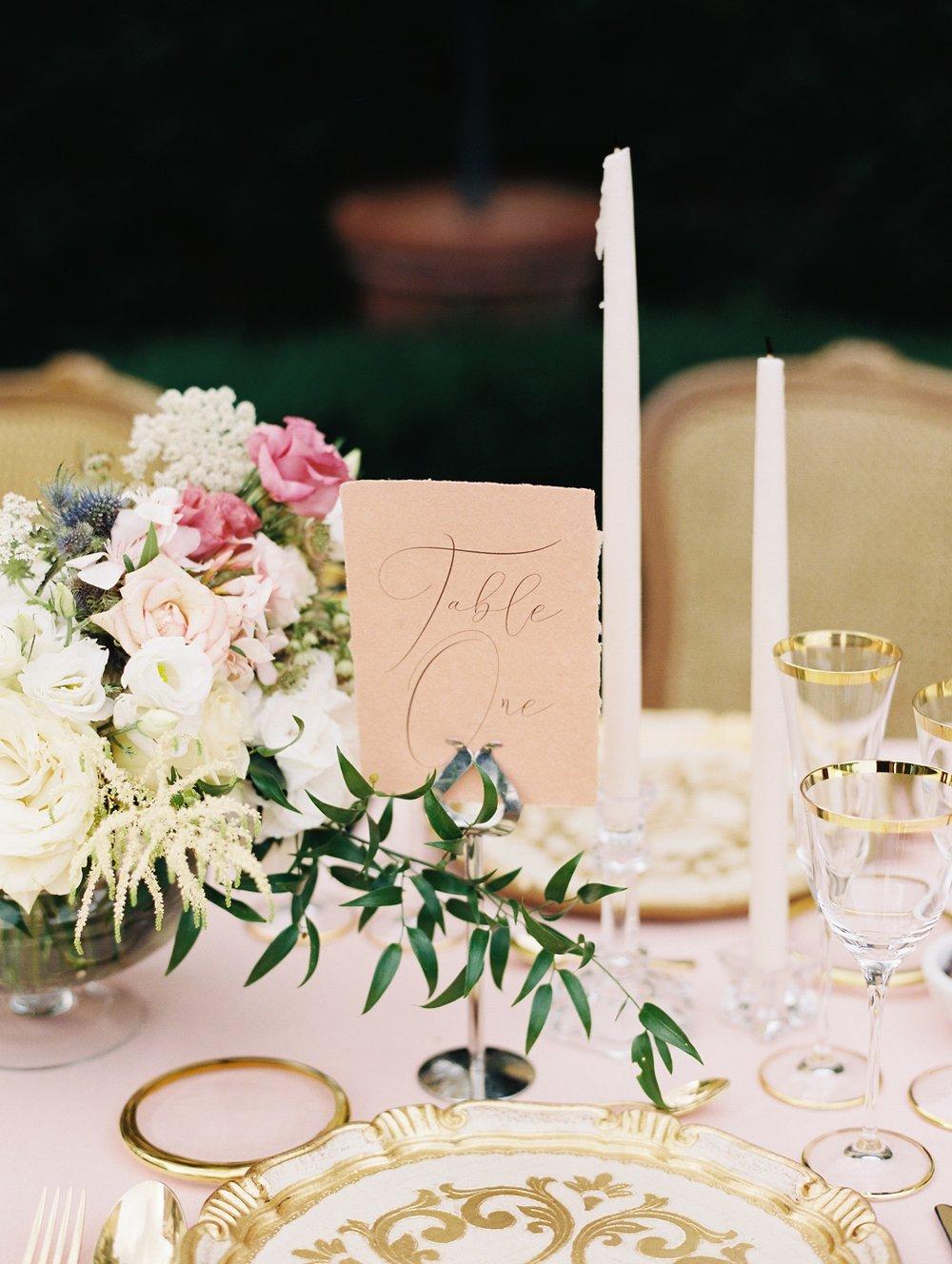 Il Borro Tuscany Italy Wedding Photographer_0835.jpg