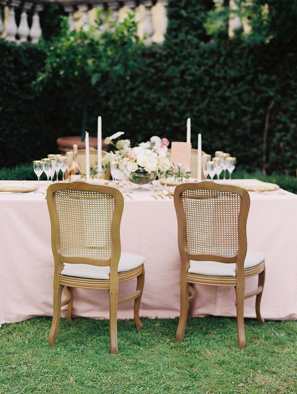 Il Borro Tuscany Italy Wedding Photographer_0834.jpg