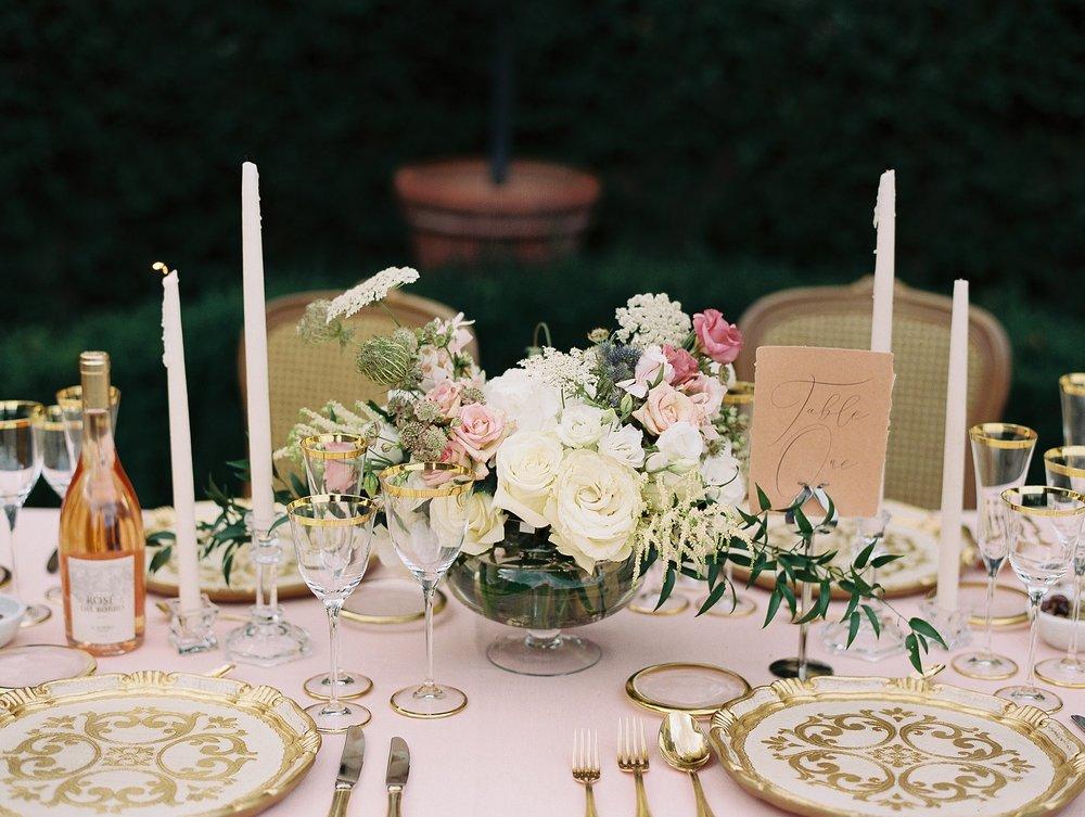 Il Borro Tuscany Italy Wedding Photographer_0838.jpg