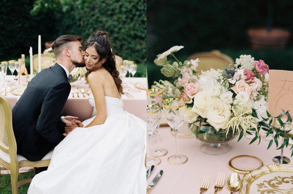 Il Borro Tuscany Italy Wedding Photographer_0840.jpg