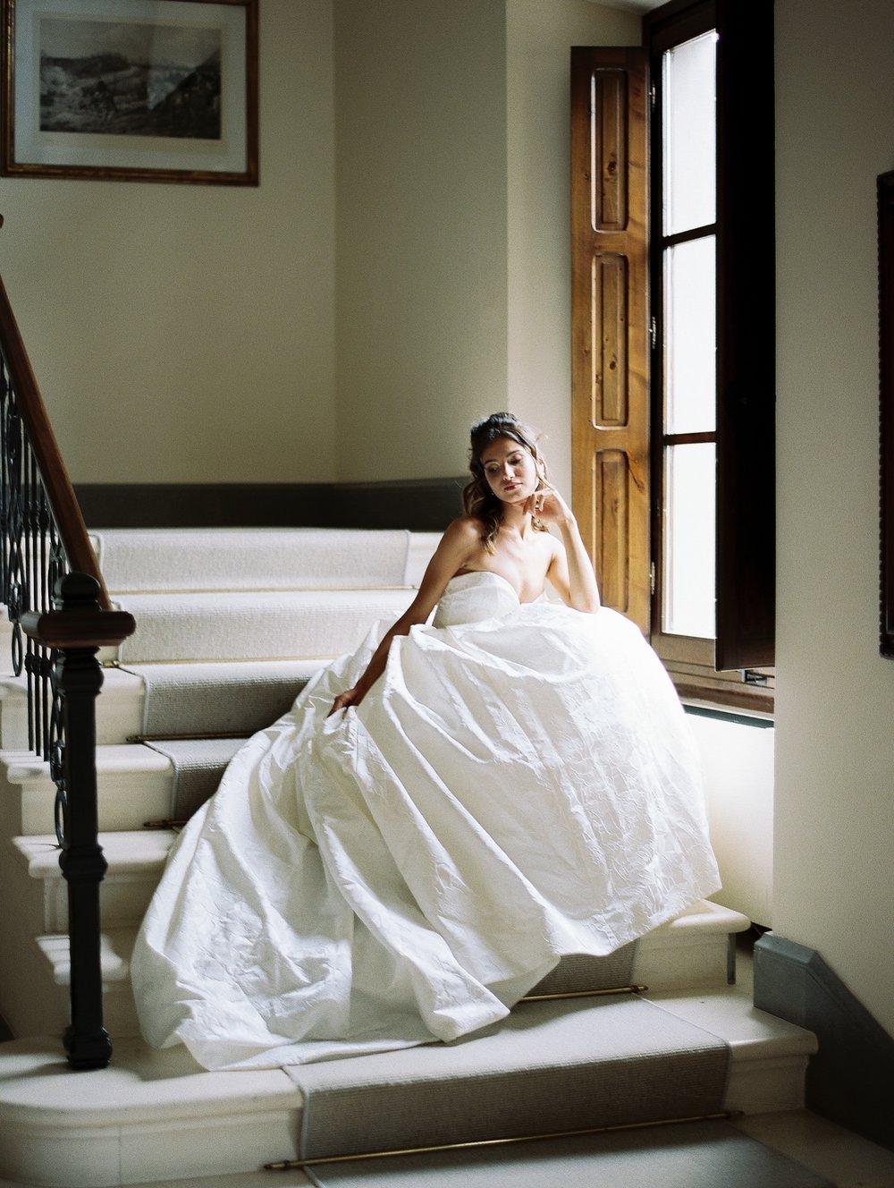 Il Borro Tuscany Italy Wedding Photographer_0848.jpg