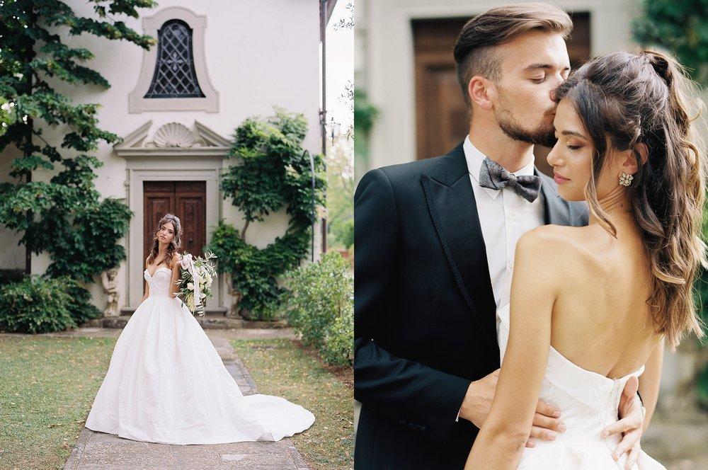 Il Borro Tuscany Italy Wedding Photographer_0851.jpg