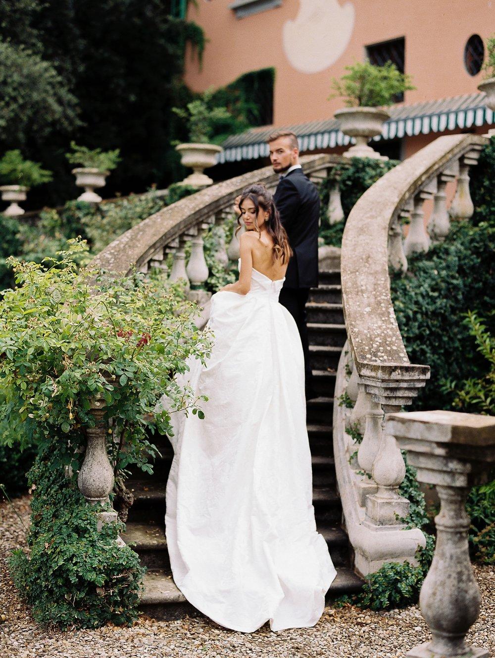 Il Borro Tuscany Italy Wedding Photographer_0854.jpg