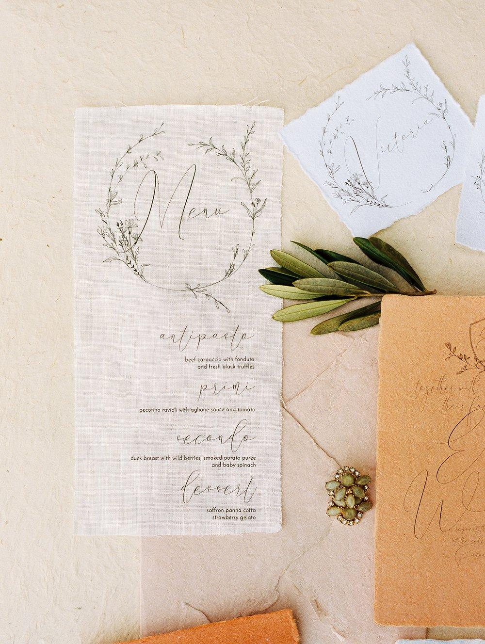 Il Borro Tuscany Italy Wedding Photographer_0856.jpg