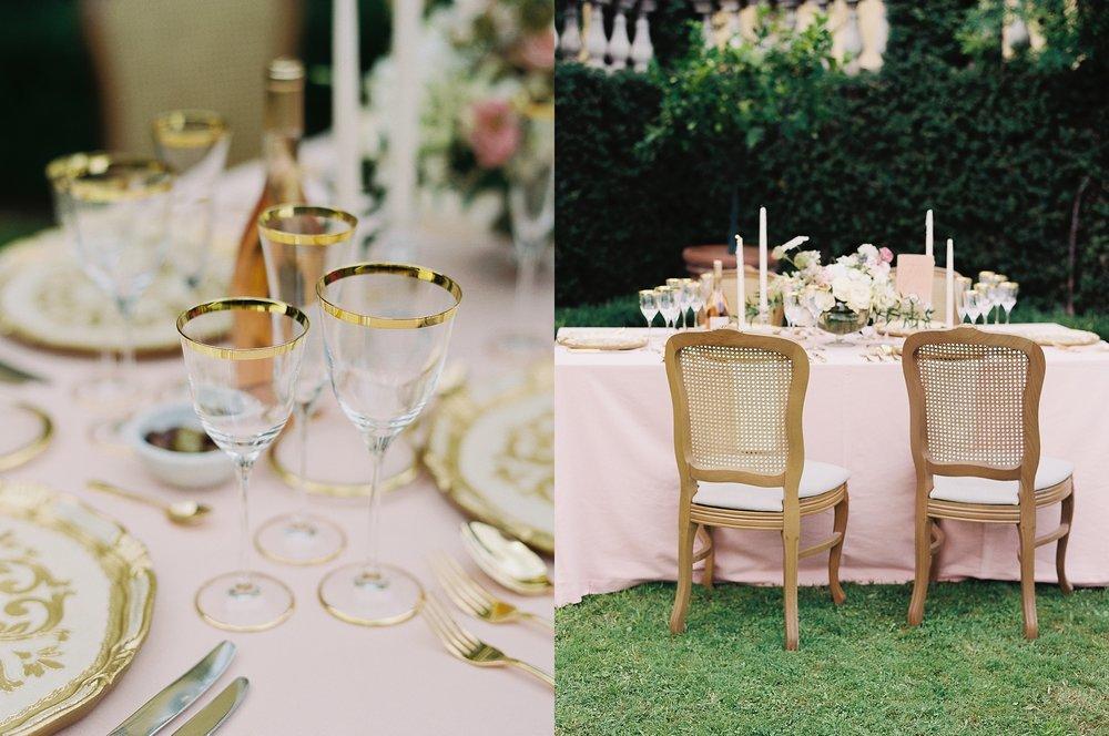 Il Borro Tuscany Italy Wedding Photographer_0857.jpg
