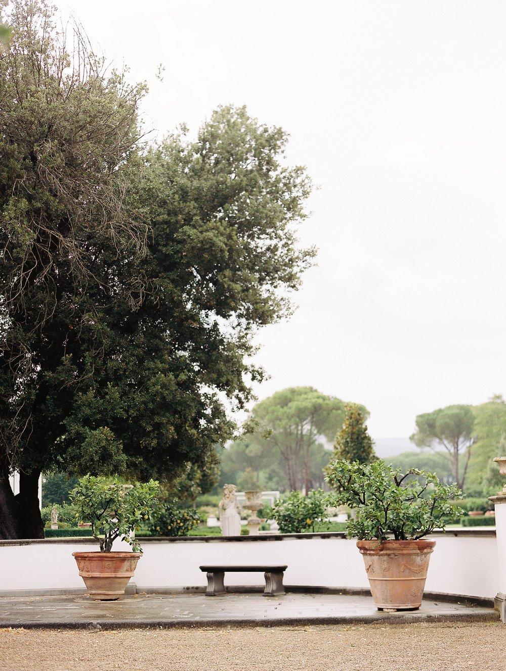 Il Borro Tuscany Italy Wedding Photographer_0861.jpg