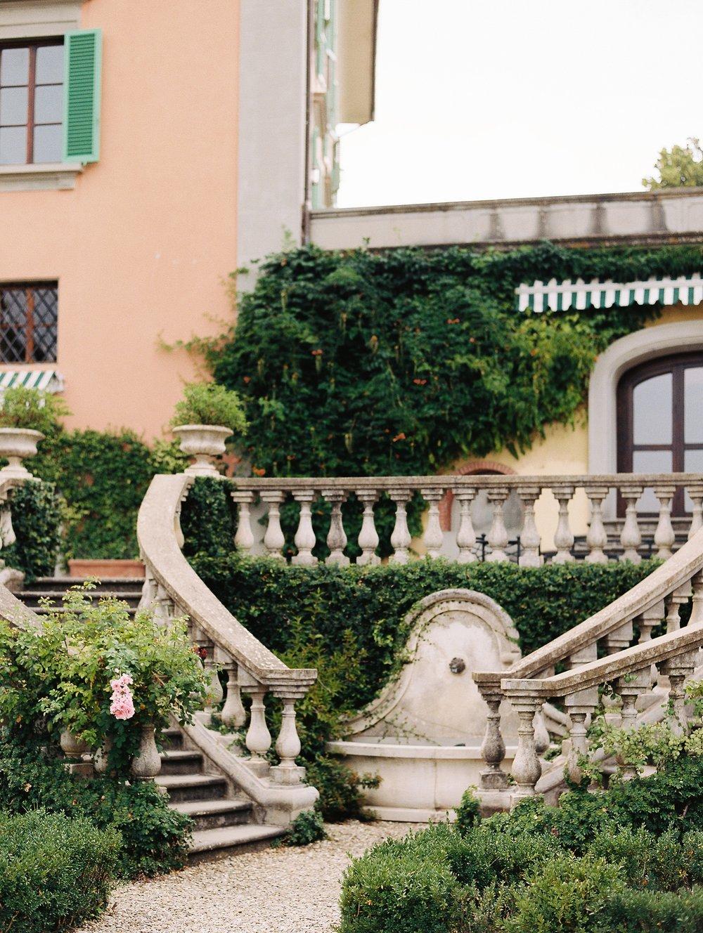 Il Borro Tuscany Italy Wedding Photographer_0864.jpg