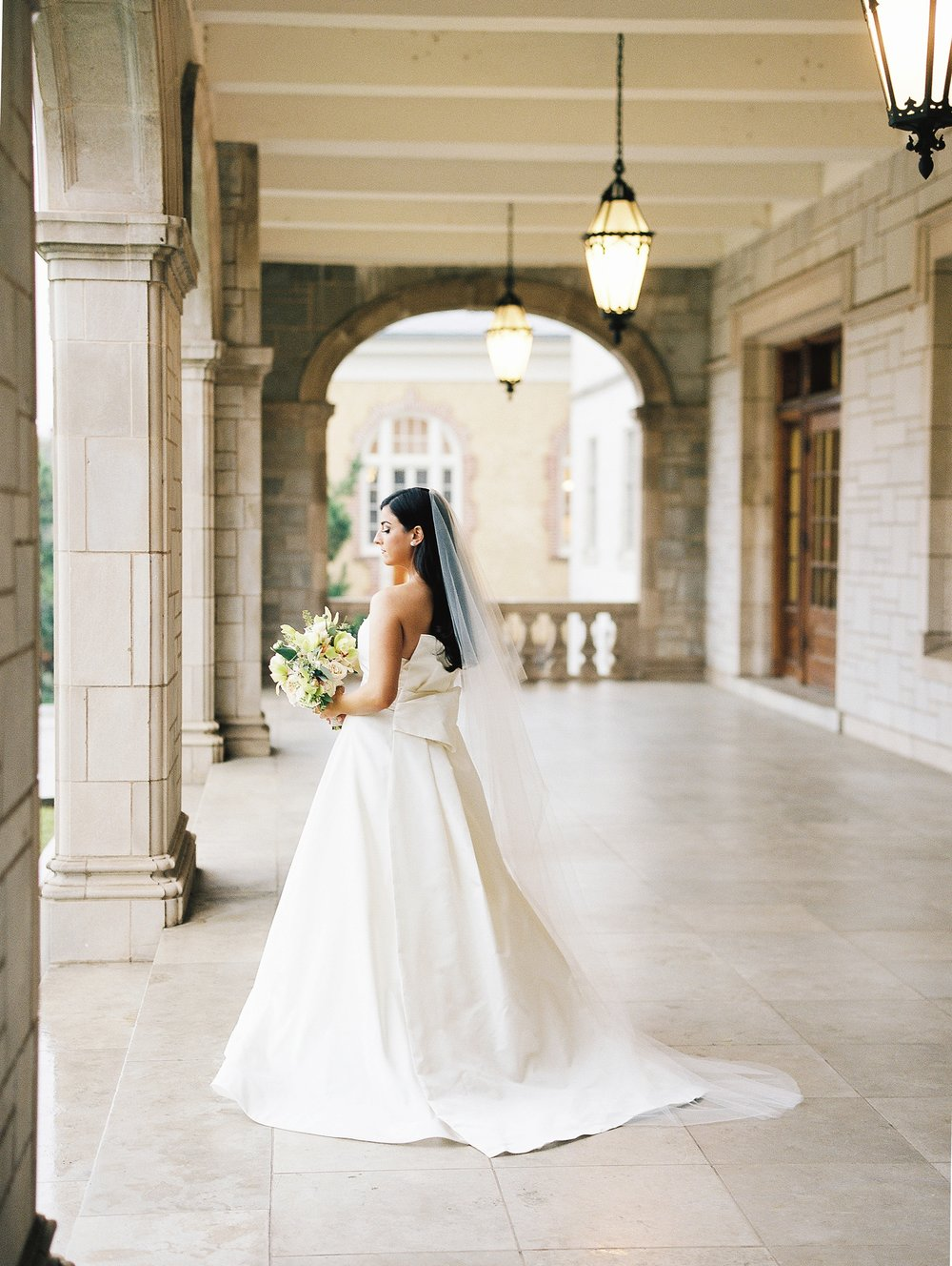Fayetteville Arkansas Wedding Photographer_0867.jpg