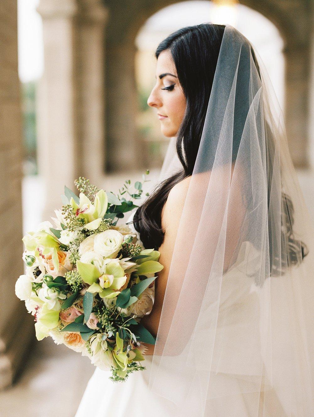 Fayetteville Arkansas Wedding Photographer_0866.jpg