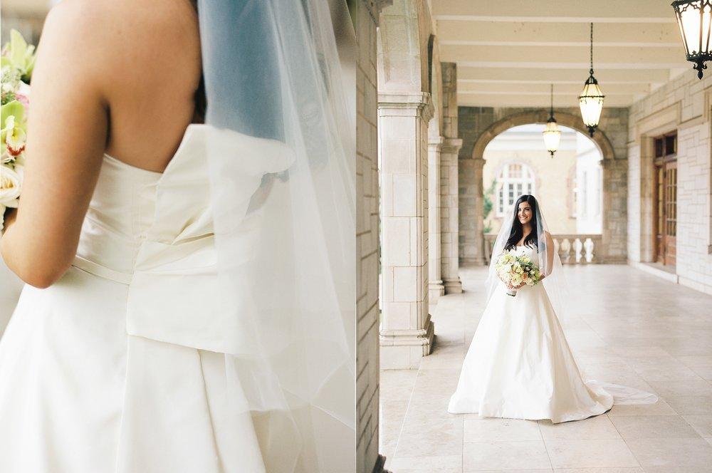 Fayetteville Arkansas Wedding Photographer_0868.jpg