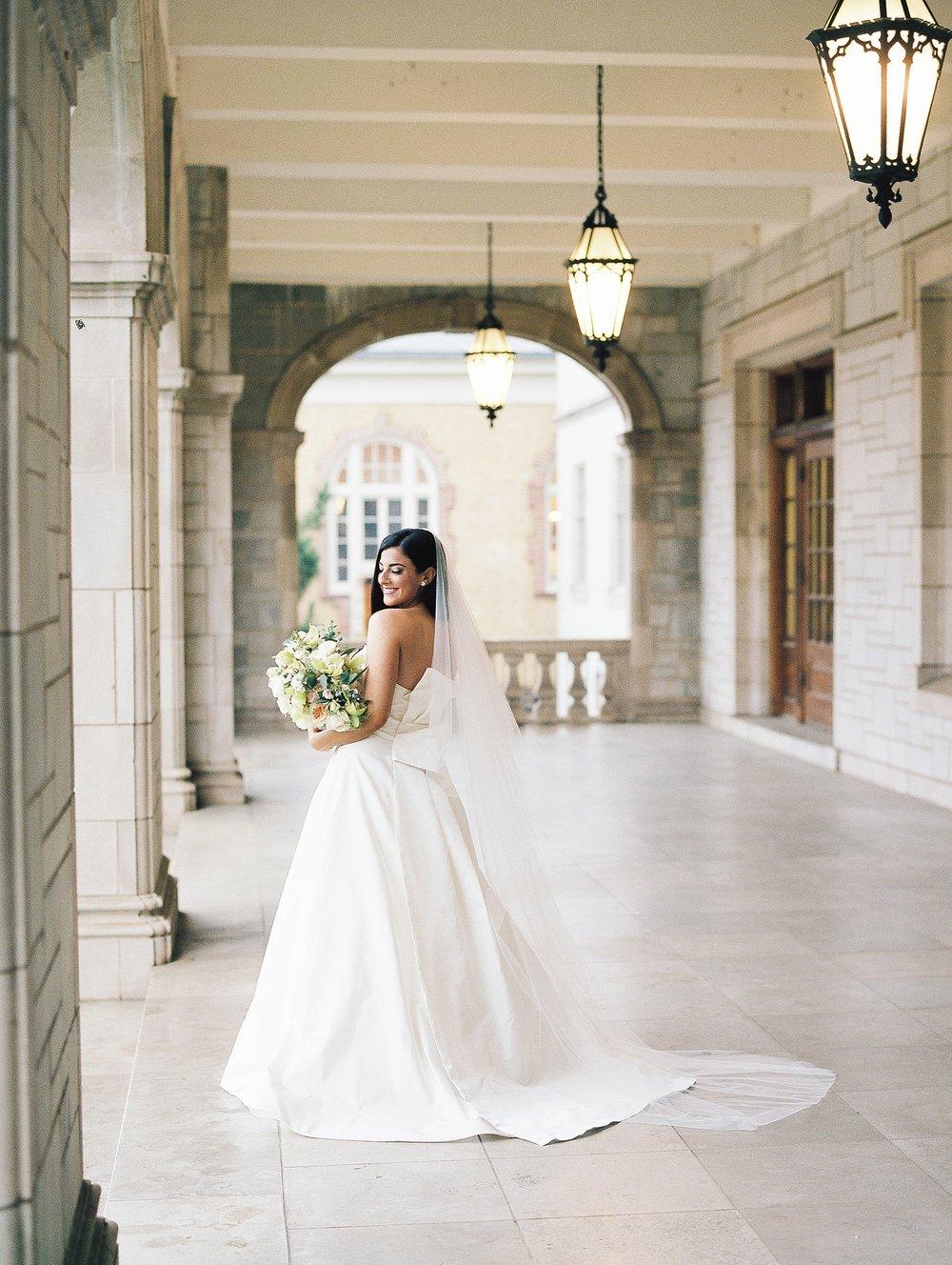 Fayetteville Arkansas Wedding Photographer_0872.jpg