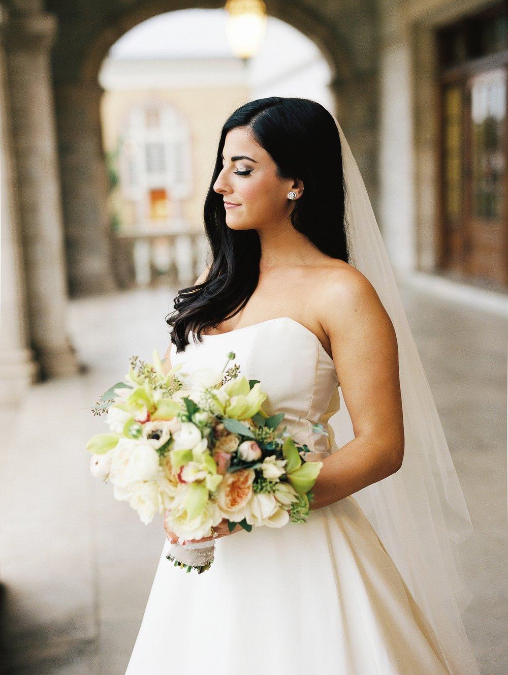 Fayetteville Arkansas Wedding Photographer_0875.jpg