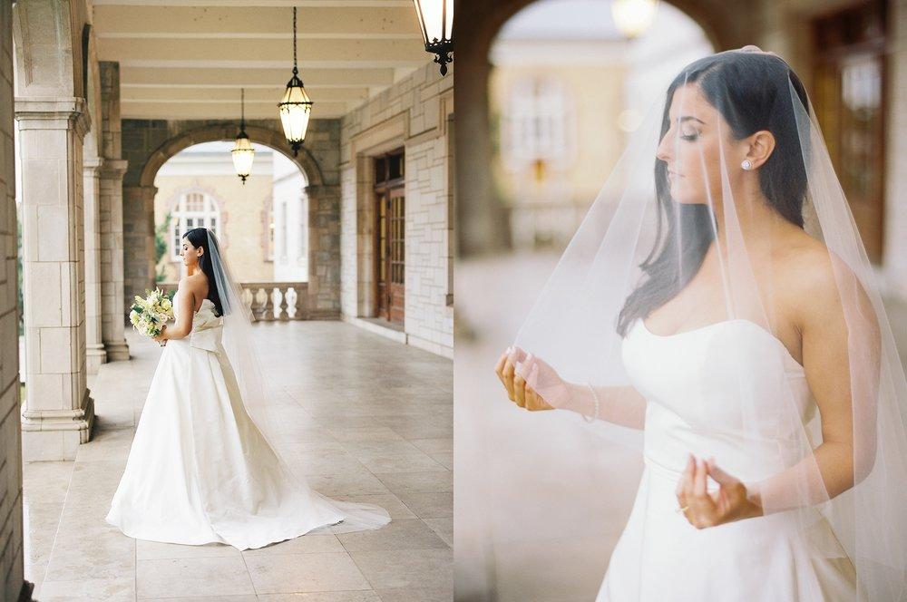 Fayetteville Arkansas Wedding Photographer_0881.jpg
