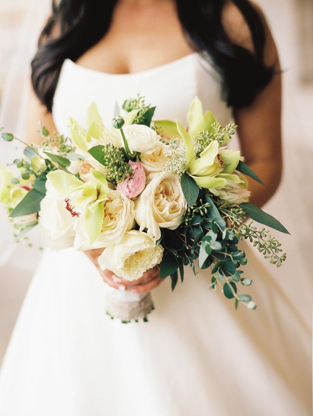 Fayetteville Arkansas Wedding Photographer_0882.jpg