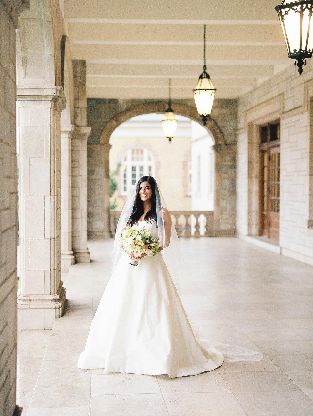 Fayetteville Arkansas Wedding Photographer_0883.jpg