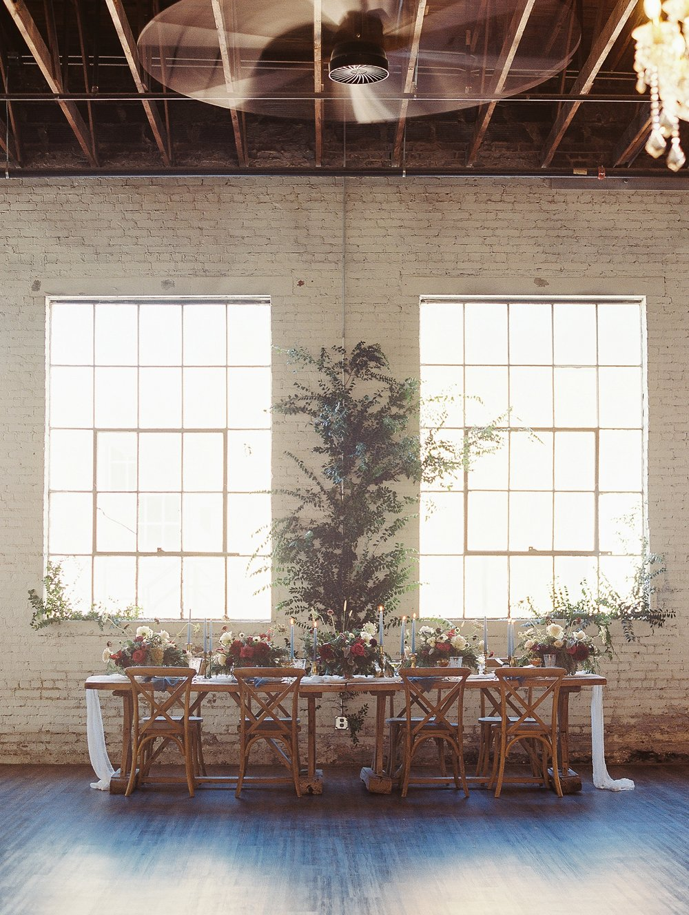 Brick Ballroom Wedding Christmas Wedding_0545.jpg