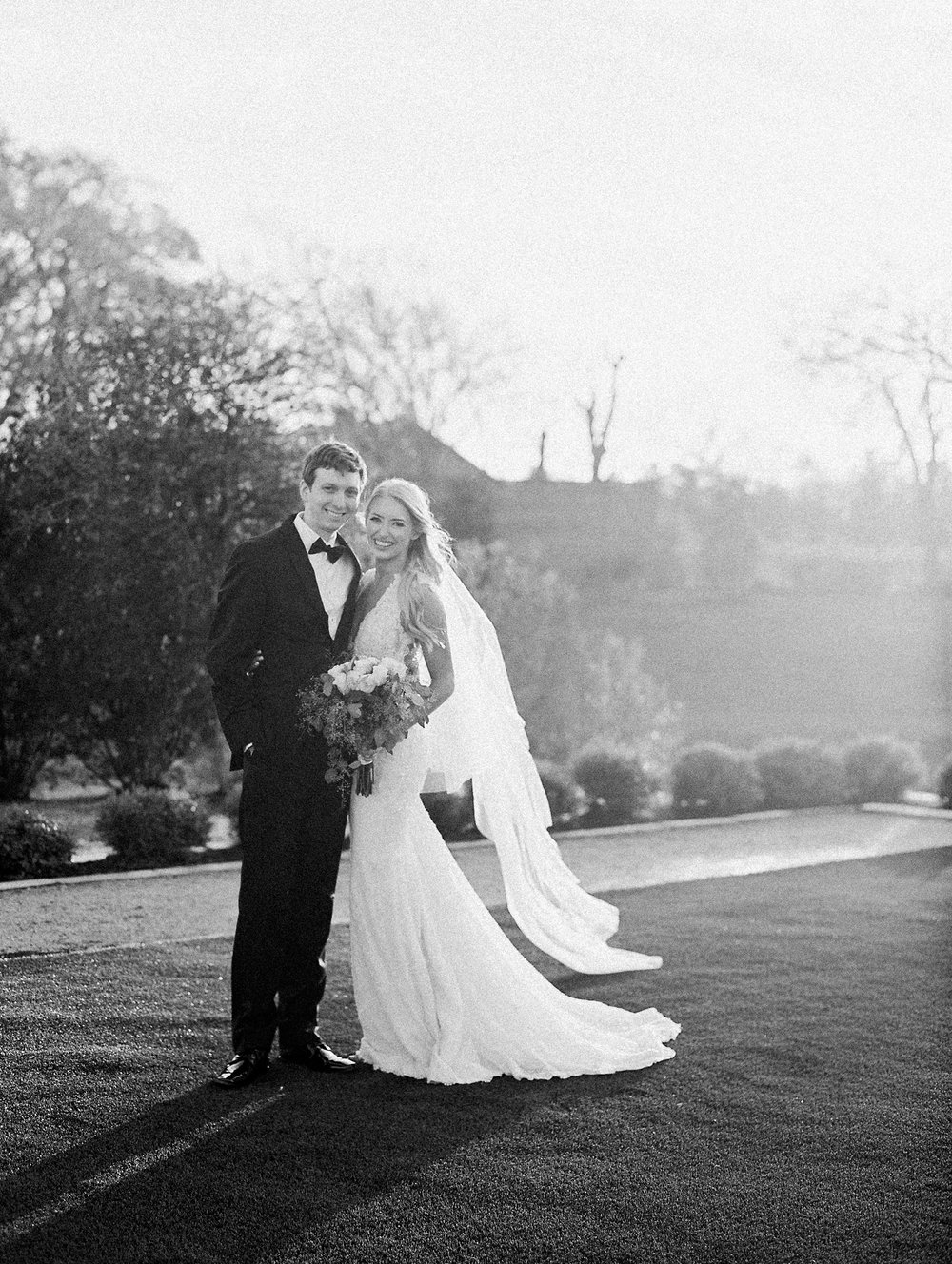 The Farmhouse Wedding Montgomery Texas_1025.jpg