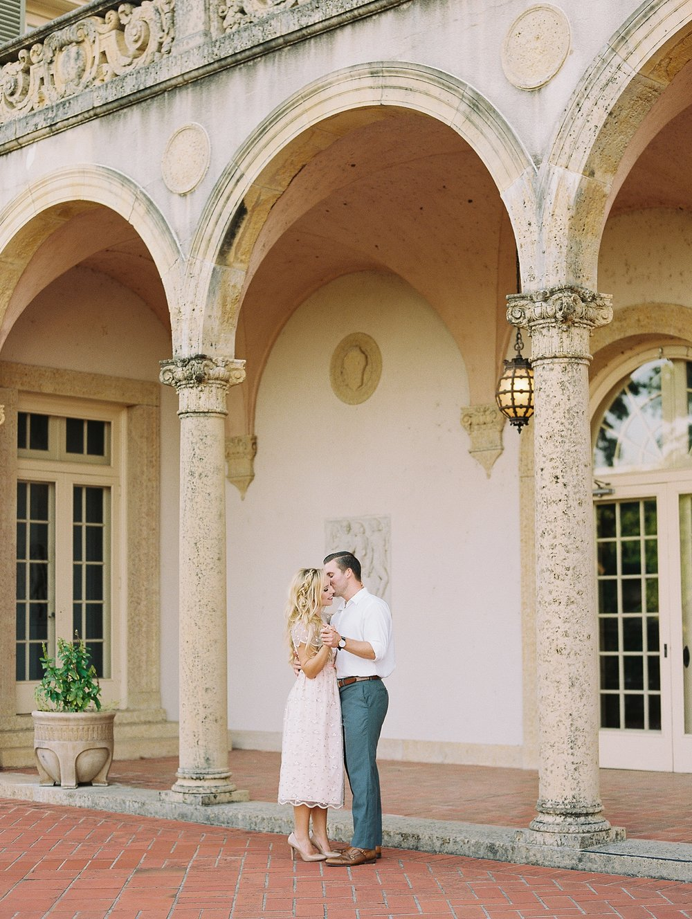Philbrook Museum Tulsa Wedding_1111.jpg
