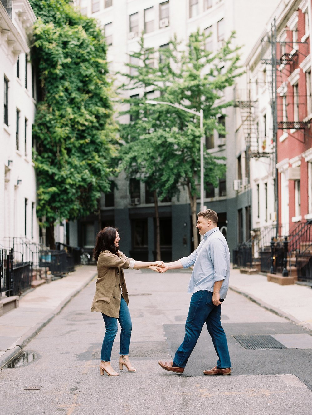 New York City East Village Engagement Session_0381.jpg