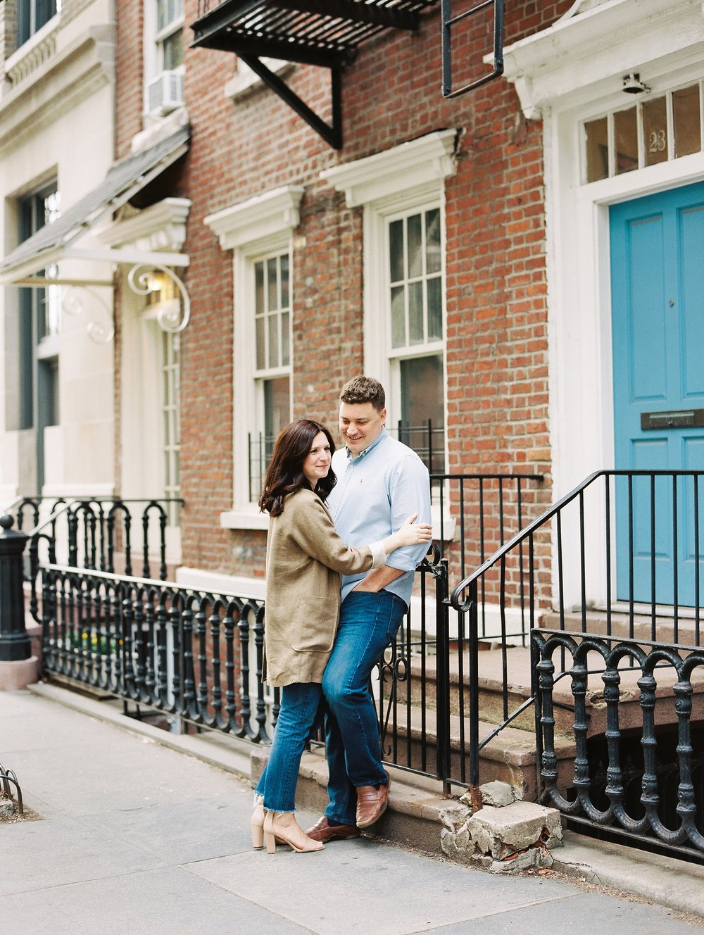 New York City East Village Engagement Session_0368.jpg