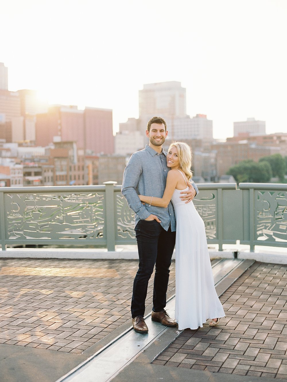 Jessica Mack and Dre Music City CMT Engagement Session Nashville_0896.jpg