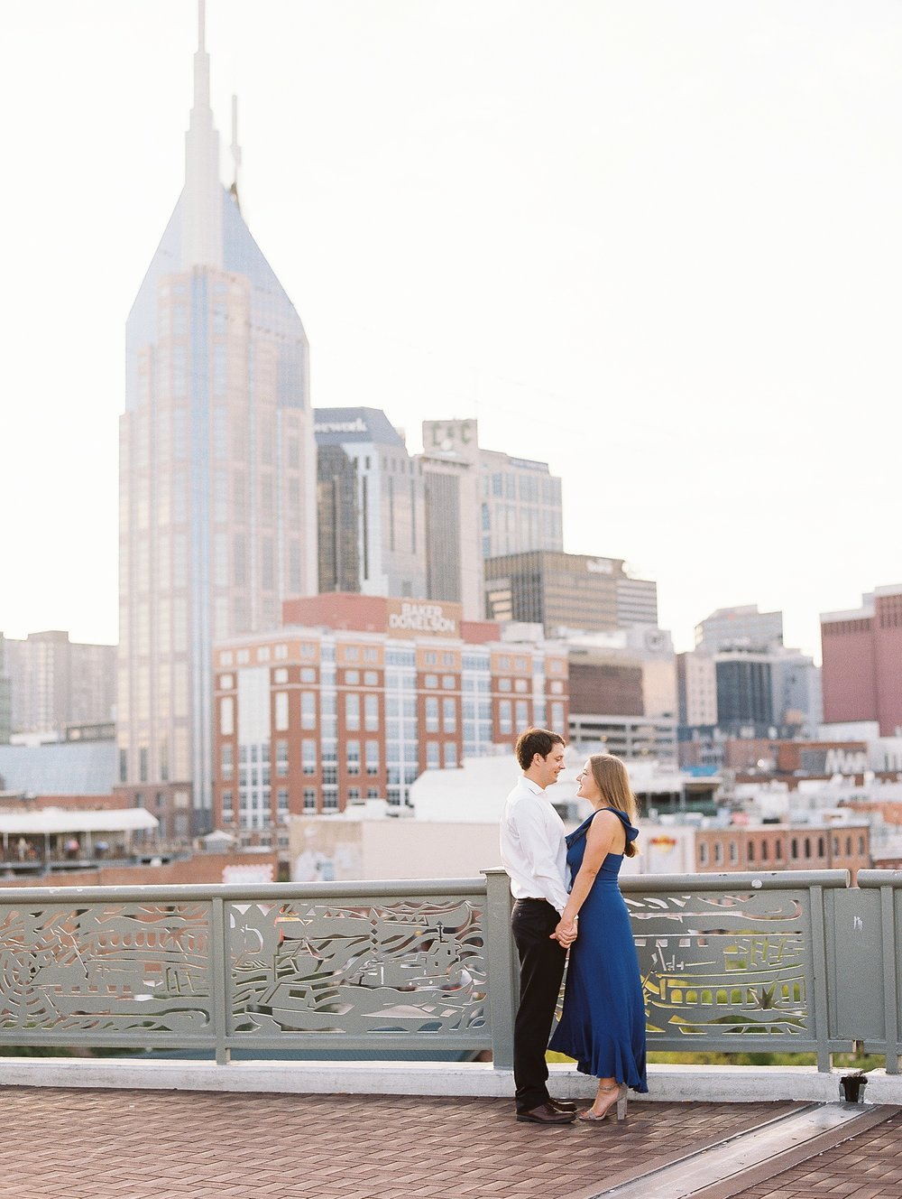 Nashville Tennessee Wedding Photographer_0007.jpg